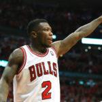 NBA – Nate Robinson : «Je suis le joueur le plus sous-estimé de l'histoire»