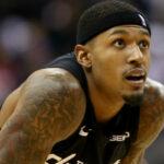 NBA – Les deux équipes qui devraient se jeter sur Bradley Beal pour Perkins