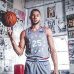 NBA – Retrouvez tous les maillots « City Edition » dévoilés !