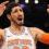NBA – Enes Kanter frustré par son rôle aux Knicks