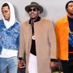 NBA – Allen Iverson ne digère pas le style vestimentaire des joueurs actuels