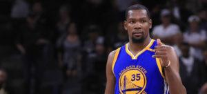 NBA – Programme de la nuit (26/11) : Les Warriors doivent confirmer face au Magic