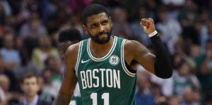 NBA – Programme de la nuit (19/11) : Les Celtics pour la révolte à Charlotte