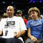 NBA – LaVar Ball ruine tous les espoirs de LaMelo avec les Lakers !
