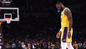 NBA – «Il va terriblement manquer à LeBron»