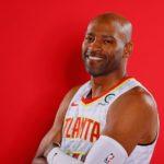 NBA – Hawks : Lloyd Pierce dévoile un des secrets de la longévité de Vince Carter