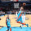 NBA – Paul George pratique-t-il son meilleur basket actuellement ?