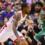 NBA – Programme de la nuit (16/11) : Raptors @ Celtics, duel sur le podium de l'Est