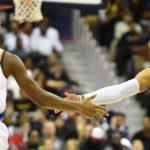 NBA – Comment Russell Westbrook a rendu Terrance Ferguson meilleur