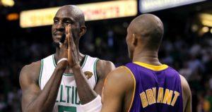 NBA – Les meilleures histoires de trash-talking des joueurs