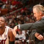 NBA – Impossible de dissuader Dwyane Wade de prendre sa retraite