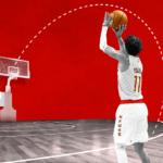 NBA – La ligne à 4 points instaurée par certaines franchises à l'entraînement