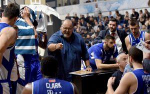 ABA League – Aleksandar Dzikic viré du Buducnost Podgorica !