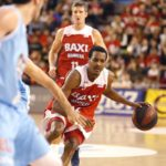 ABA League – Renfroe nouveau renfort du Partizan Belgrade !
