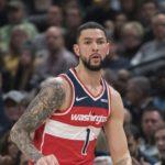 NBA – Austin Rivers intéresse six équipes