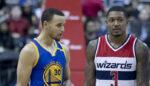 NBA – « Les Warriors ont ce qu'il faut pour attirer Bradley Beal »