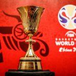 Coupe du Monde 2019 – 17 équipes qualifiées sur 30 !