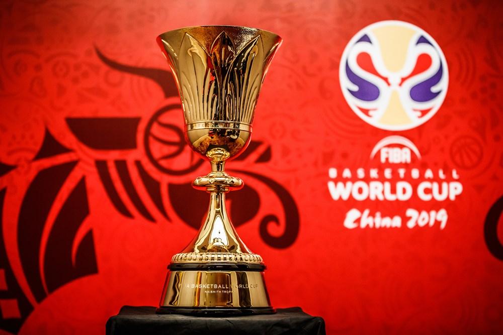 On connait 17 des 30 équipes qualifiées pour la Chine