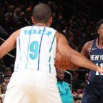 NBA – Où en sont les Knicks avec Frank Ntilikina ?