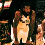 NBA – Notre classement des 10 meilleurs gauchers de la ligue