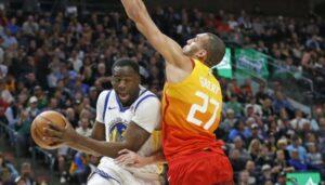 NBA – Bleacher Report dévoile son Top 5 des meilleurs défenseurs des années 2010 !