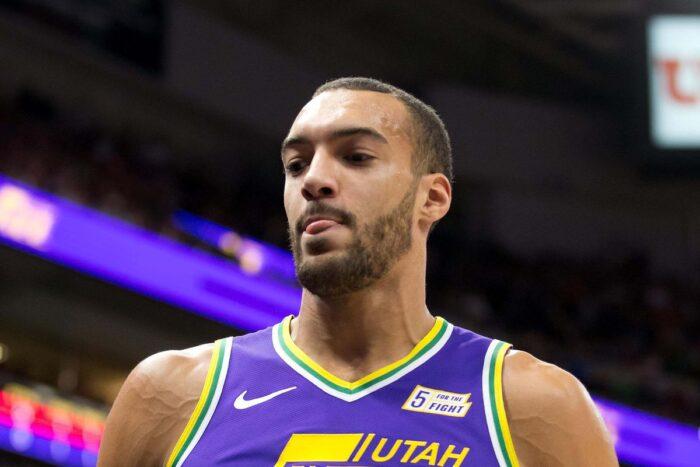 Silver espère sauver une part de la saison NBA