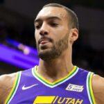 NBA – Rudy Gobert détruit : « Il n'y a que ta mère pour apprécier ta perf »