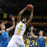 Eurocup – Programme de la J9 : Limoges face à son avenir européen !