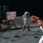 NBA – Stephen Curry adepte d'une théorie du complot