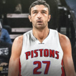 NBA – Zaza Pachulia a-t-il encore voulu faire mal ?