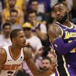 NBA – Trevor Ariza voulait aller aux Lakers