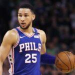 NBA – Une star bientôt impliquée dans le trade de Ben Simmons ?
