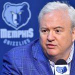 NBA – Les Grizzlies ne décolèrent pas après l'échec du trade d'Ariza