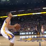 NBA – Des équipes veulent un changement de règle au tir