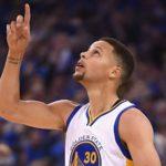NBA – La NASA répond à Stephen Curry… et l'invite