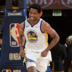 NBA – Les Warriors vont-ils recruter ?