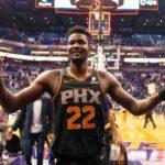 NBA – Le gros aveu de Deandre Ayton sur son game-winner dingue