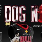 G League – Les horribles maillots des Windy City Bulls