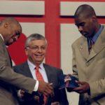 NBA – « Et si on redraftait ? » : La Draft 1998