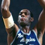 NBA – Le duel à 141 points et 74 rebonds… à deux joueurs