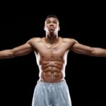 NBA – 5 transformations physiques impressionnantes depuis 10 ans