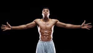 NBA – 5 choses que vous ne saviez (sûrement) pas sur Giannis Antetokounmpo