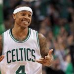 NBA – 4 candidats au MVP que vous aviez totalement oublié