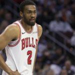 NBA – Jabari Parker de retour dans la rotation des Bulls ?