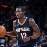 NBA – Deux joueurs en renfort à Cleveland