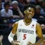 NCAA – Un futur joueur NBA au cœur d'un sordide scandale !