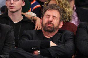 NBA – Les Knicks choquent avec un étrange communiqué sur George Floyd