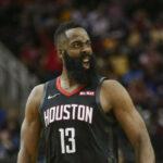 NBA – Le restaurant de James Harden massacré par des fans !