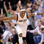 NBA – Jason Terry ouvert à un retour sur les parquets… pour 3 franchises