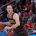Liga ACB – Josh Magette renforce Gran Canaria